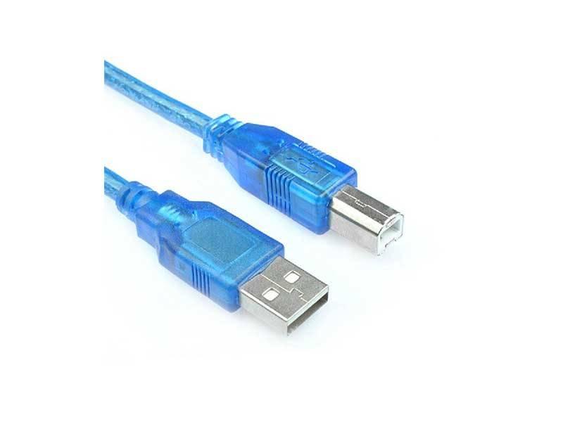 کابل پرینتر شیلد دار - Printer Cable