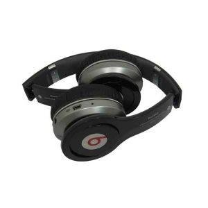 هدست بلوتوث بیتس-Beats Headset s450