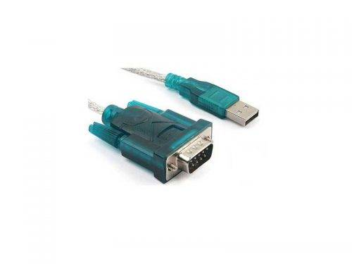 تبدیل USB به 9 پین| تبدیل usb به سریال | مبدل9 پین به usb | خرید مبدل usb به rs232 | مبدل usb به rs232 |