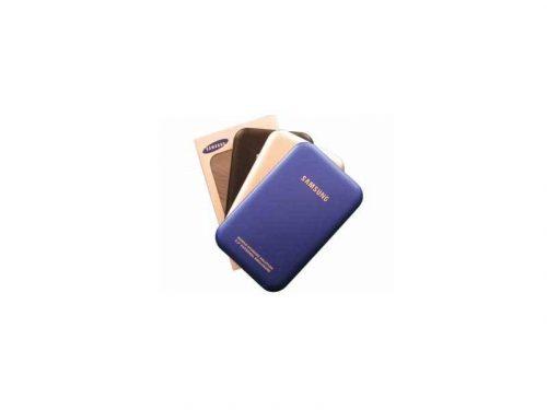 باکس هارد 2.5 اینچ سامسونگ | باکس هارد سامسونگ |باکس هارد 2.5 سامسونگ |قیمت باکس هارد سامسونگ |