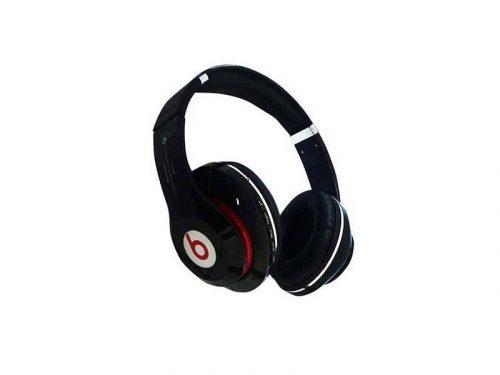 هدست بلوتوث بیتس مدل Beats Hedset TM13 - TM13