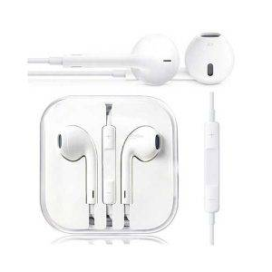 هندزفری اپل - apple Hi copy Handsfree