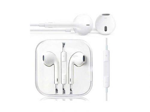 هندزفری اپل - apple Hi copy Handsfree