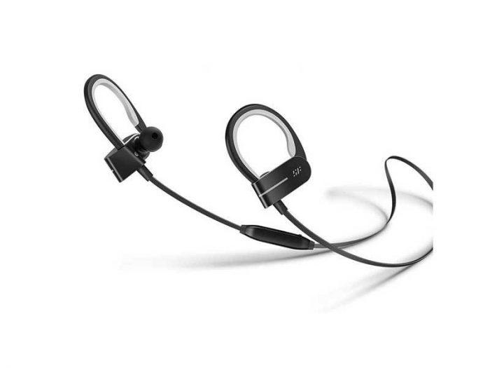 هندزفری بلوتوث فیرو - Handsfree Bluetooth FIRO S۰۱