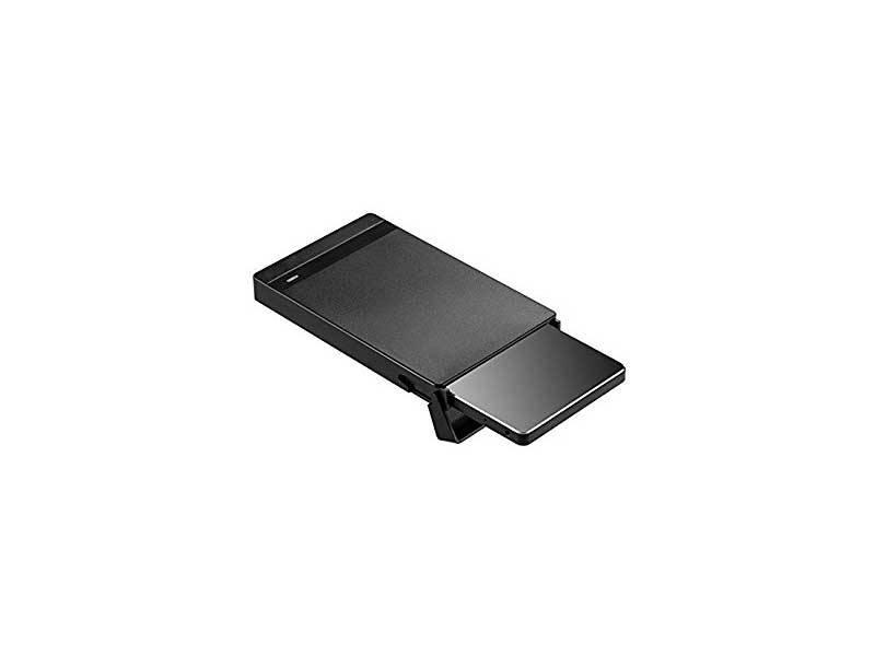 باکس هارد 2.5 فیدکو HDD Box USB 3.0 FIDECO