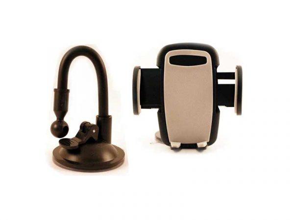نگهدارنده موبایل | قیمت هولدر موبایل | پایه هولدر موبایل | خرید هولدر موبایل | خرید هولدر ماشین |
