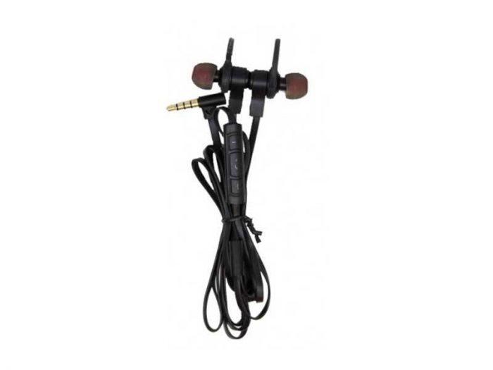 هندزفری تسکو TH5078 | خرید هندزفری با کیفیت | هندزفری با کیفیت صدا عالی | هندزفری با کیفیت بالا |