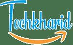 logo-techkharid