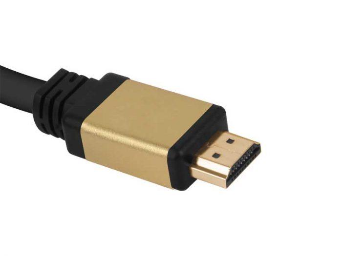 کابل HDMI 4K | کابل hdmi ورژن 2 | کابل hdmi با کیفیت | قیمت کابل hdmi 4K | خرید کابل اچ دی ام ای 4K | بهترین کابل HDMI |ای خرید