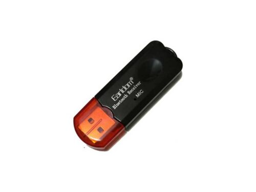 گیرنده بلوتوث earldom | دانگل بلوتوث earldom | گیرنده بلوتوث خودرو earldom | گیرنده بلوتوث USB مدل earldom | قیمت گیرنده بلوتوثی خودرو | بهترین گیرنده بلوتوث صدا | قیمت گیرنده بلوتوثی خودرو |