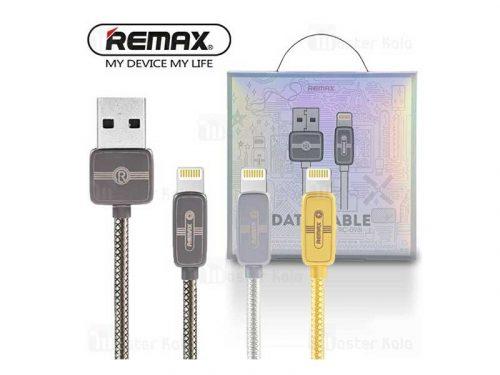 کابل شارژ ریمکس اپل مدل RC098i | کابل شارژ remax rc098i | سیم شارژ آیفون ریمکس rc098i | خرید سیم شارژ ریمکس rc098i | قیمت سیم شارژ ریمکس rc098i |