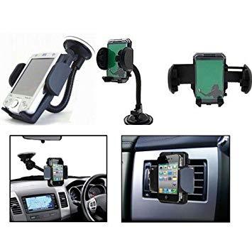 هولدر موبایل فلای | هولدر موبایل fly | پایه نگهدارنده موبایل fly | هولدر ماشین فلای | هولدر خودرو فلای |