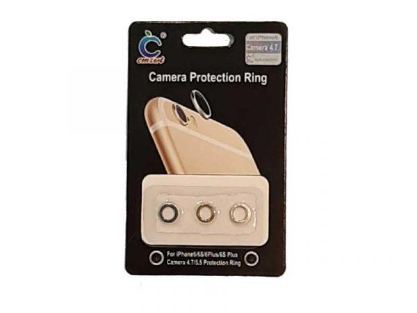 محافظ لنز دوربین ایفون 6 | بهترین محافظ لنز دوربین موبایل | خش گیر لنز دوربین آیفون 6 | برچسب لنز دوربین ایفون | محافظ دوربین iphone 6 | تک خرید .