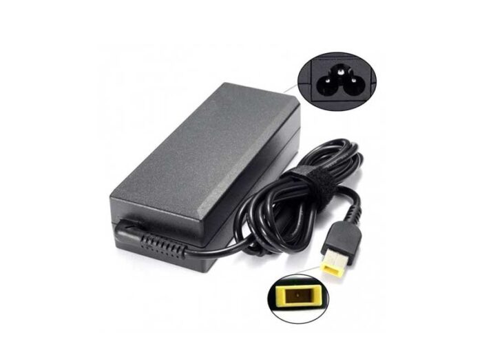 شارژر لپ تاپ لنوو g50 | شارژر لپ تاپ لنوو g500 | شارژر لنوو 20 ولت 4.5 آمپر | شارژر لپ تاپ لنوو z50 | شارژر لپ تاپ لنوو 20v |