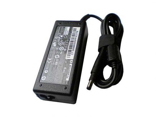 شارژر 19.5 ولت 4.7 آمپر hp | آداپتور 19.5 ولت 4.7 آمپر hp | خرید شارژر 19.5 ولت HP | قیمت آداپتور 19.5 ولت hp | شارژر لپ تاپ اچ پی پاویلیون |