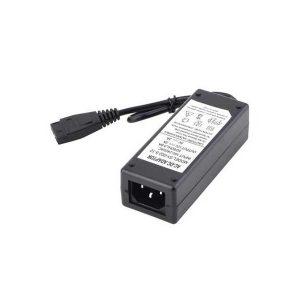 آداپتور تبدیل IDE و SATA به USB | آداپتور مبدل ide sata به usb | آداپتور برق تبدیل ide sata | خرید آداپتور تبدیل ide sata | قیمت آداپتور تبدیل ide sata |