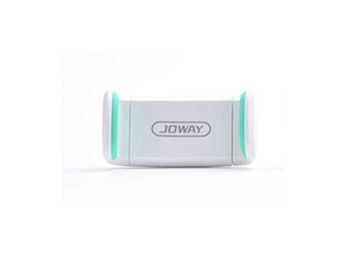 هولدر موبایل دریچه کولری joway zj01 | هولدر موبایل دریچه ای joway | هولدر موبایل جووی دریچه کولری | خرید هولدر دریچه کولری | بهتری هولدر دریچه کولری |