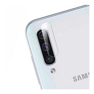 گلس لنز دوربین سامسونگ a50 | گلس دوربین گوشی a50 | محافظ دوربین گوشی a50 | قیمت گلس دوربین a50 | خرید گلس دوربین a50 |