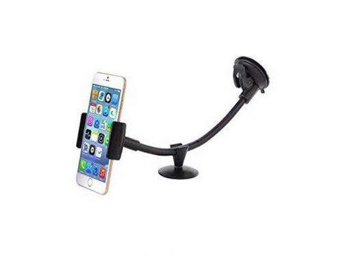 هولدر موبایل بلند xqd-l1 | هولدر ماشین بلند xqd-l1 | هولدر خیلی بلند خودرو | پایه نگهدارنده موبایل بلند | پایه نگهدارنده گوشی بلند |