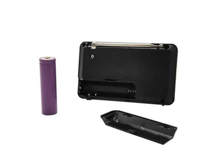 خرید، فروش و قیمت اسپیکر بلوتوث و رادیو WIJH مدل 209BT یا اسپیکر رادیویی wijh یک اسپیکر بلوتوث میباشد که در بازار با نام اسپیکر wijh مدل 208bt شناخته میشود.