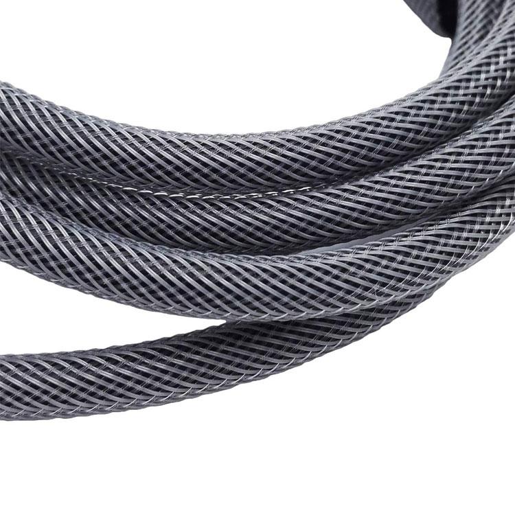 خرید، فروش و قیمت کابل شارژ میکرو وریتی مدل cb3132a که با نام کابل verity مدل cb332a شناخته میشود و قیمت کابل وریتی بسیار مناسب است.